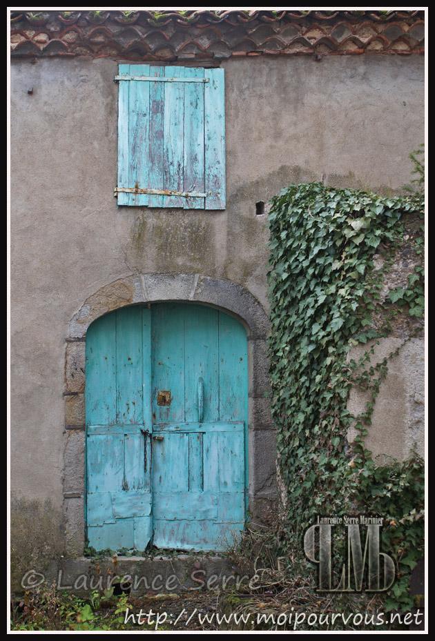 Poème : Une vieille porte dans Poèmes tansac-la-combelle-63-vieille-porte-bis2